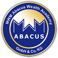 MWM Abacus Wealth Academy GmbH & Co. KG
