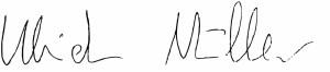 Unterschrift UM.png