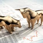 Börse für Anfänger