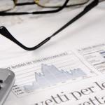 Börse für Anfänger - Die Aktie