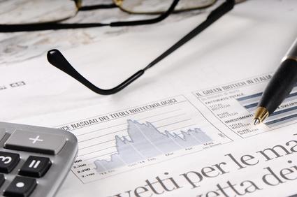 Börse für Anfänger Teil 2 – Die Aktie