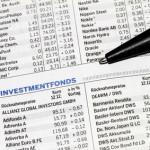 Börse für Anfänger - Investmentfonds