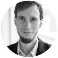 Rene Haubner, Online-Marketing Experte bei MWM WA von retsch iT-Lösungen Systemhaus & Werbeagentur